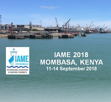 IAME2018-banner (new)